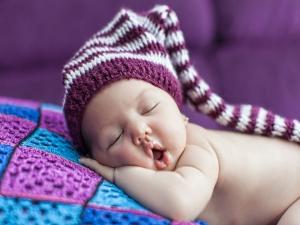 Vastu Tips To Plan New Born Baby Room