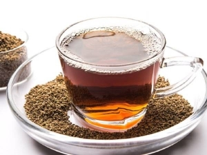 Health Benefits Of Having Ajwain Kadha In The Morning