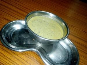 Melastoma Malabathricum Leaf Tambuli Recipe