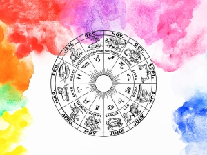 Your Zodiac Sign S Power Color According To Astrology