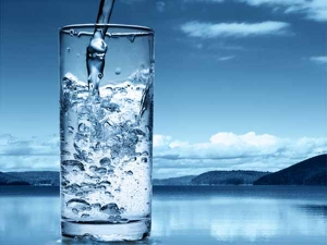 How To Prepare Mineral Water At Home