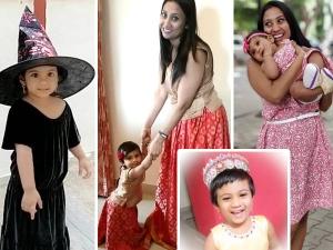Dressing Tips For Kids Photo Shoot