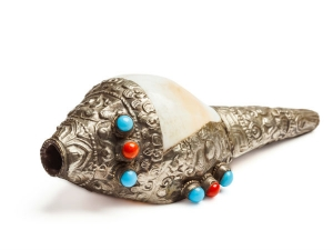 Types And Significance Of Shankha As Per Hinduism