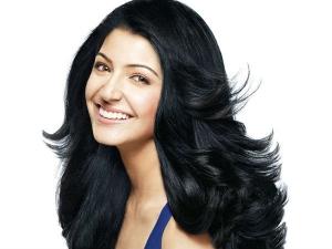 Ayurvedic Methods For Fast Hair Growth