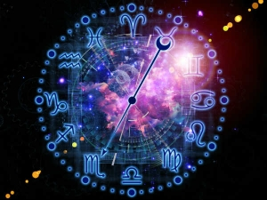 Simple Astrology Remedies For Different Problems