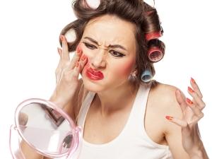 Beauty Myths You Should Never Believe