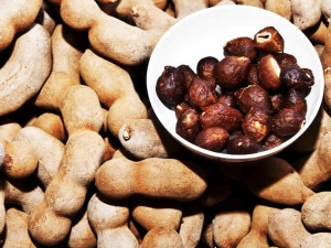 Tamarind Health Benefits And How To Consume For Weight Loss