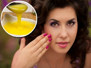 How To Use Ghee For Enhance Your Beauty