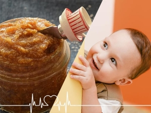 Health Benefits Of Jaggery For Kids In Kannada