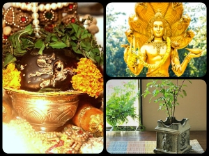 Things You Can Do On Adhika Masa To Get Good Luck
