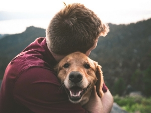 Loss Of Pet Can Trigger Mental Health Problem In Children Study