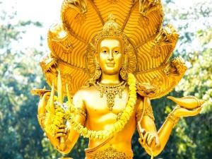 Adhika Maasa 2020 Dates Importance And Significance In Kannada