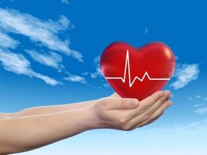 Heart Healthy Diet Tips To Prevent Heart Disease In Kannada