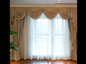 Important Things To Consider When Buying Curtains In Kannada