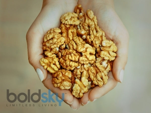 Reasons Why Walnuts Are The World S Healthiest Food In Kannada