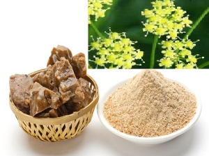 What Is Hing Asafoetida History Health Benefits And How To Select In Kannada