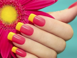 How To Remove Nail Polish Without Using Nail Polish Remover