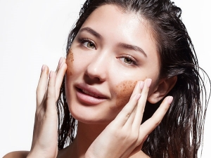 How To Make Coffee Scrub At Home For Gorgeous Skin