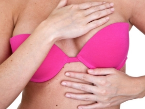 How To Prevent Breast Sagging After Pregnancy In Kannada