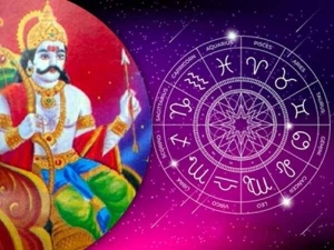 Shani Transit In September 2020 Shani Margi In Capricorn On Sep 29 Effects On All Zodiac Signs In K