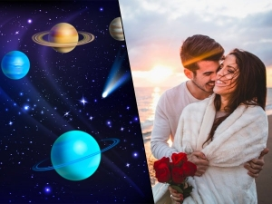 Venus Transit In Leo 28 September 2020 Effects On Your Zodiac Signs In Kannada