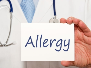Tips To Prevent Allergies During Rainy And Winter Season