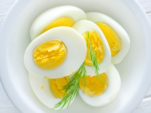 Egg White Vs Whole Egg Which One Healthier