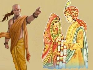 According To Chanakya Niti Do Not Marry These Women