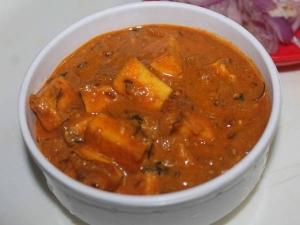 Malai Paneer Recipe In Kannada