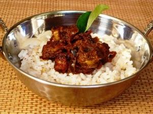 Prawn Roast Recipe In Kannada