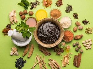 Ayurveda Medicines For Covid 19 Treatment Check Doses Timings And Other Details In Kannada