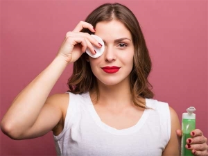 Things People Get Wrong About Makeup Removal And How To Rectify