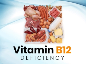 Supplements Without Checking Vitamin D B12 Levels Are Not Safe