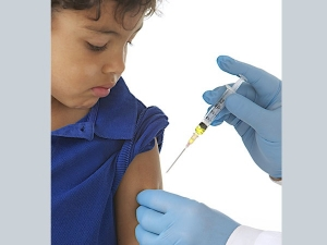 The Importance Of Vaccination How Vaccines Protect Children