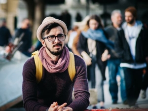 What Qualities Women Find Most Attractive In A Men