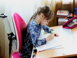 Reasons Why Writing Is Important For Kids