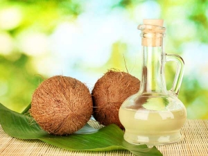 Fractionated Coconut Oil Uses And Benefits In Kannada
