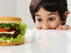 Winter Diet For Kids Avoid Giving These Foods