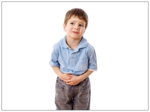 Ways To Improve Your Child S Digestive Health