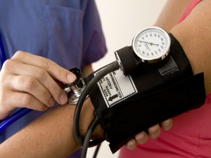 Managing Blood Pressure During The Covid 19 Pandemic