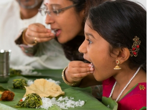 Traditional Indian Diet Habits We All Need To Follow For Better Health