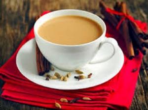 Health Benefits Of Drinking Tea And Coffee In Kannada
