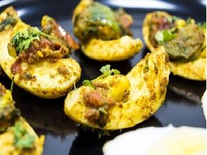 Egg Palya Recipe In Kannada