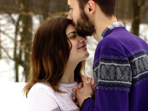 The Number One Thing That Makes Relationship Successful New Study