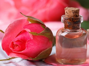 Benefits Of Rose Water For Your Hair And Skin In Kannada