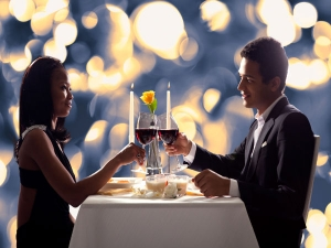 Romantic Ways To Celebrate The New Year With Your New Partner In Kannada