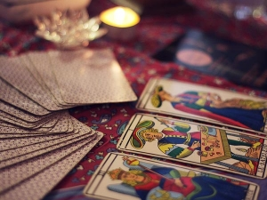Tarot Card Reading 2021 Yearly Tarot Horoscope 2021 Predictions In Kannada