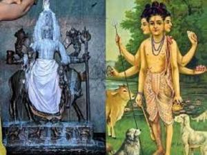 Datta Jayanti 2020 Date Story Rituals And Importance