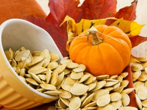 Is Pumpkin Good For People With Diabetes