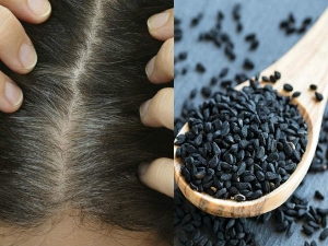 How To Make Kalonji Oil At Home For Your Hair